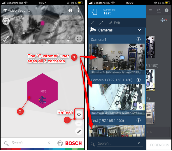 9 Why the Customer user from Bosch Remote Portal can see only few cameras in Video Security App.png