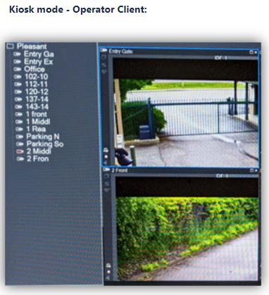 B DIVAR IP AIO 5000 - fix the zoomed in image from Operator Client Desktop- Remote Desktop vs Kiosk mode.png
