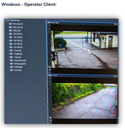 A DIVAR IP AIO 5000 - fix the zoomed in image from Operator Client Desktop- Remote Desktop vs Kiosk mode.png