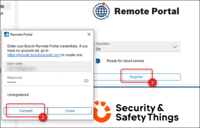 4 How to connect a Bosch INTEOX camera to S&ST using Configuration Manager.png