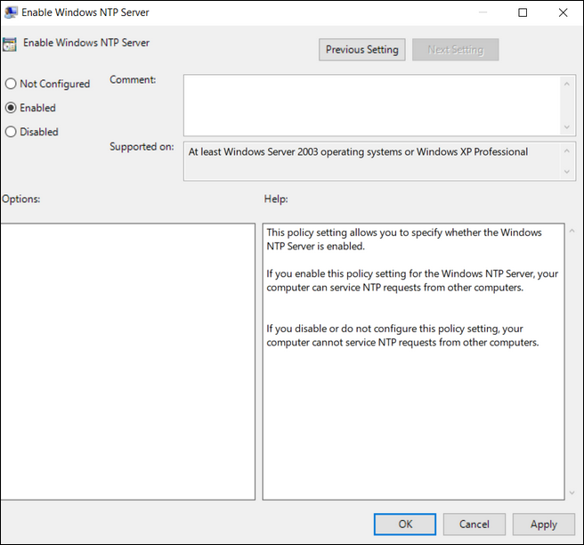 3 How to configure the NTP Server.png