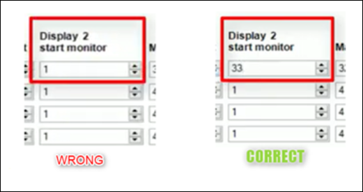 6 How to configure the IP Matrix on the VIDEOJET decoder 7000 (VJD-7513).png