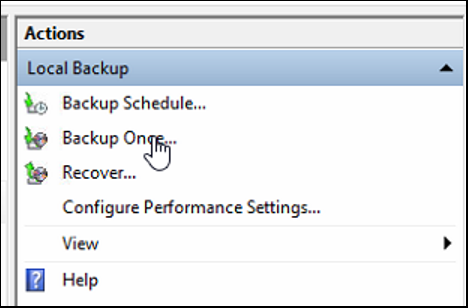 5 How to Back-up and Restore the DICENTIS Server System (wired).png