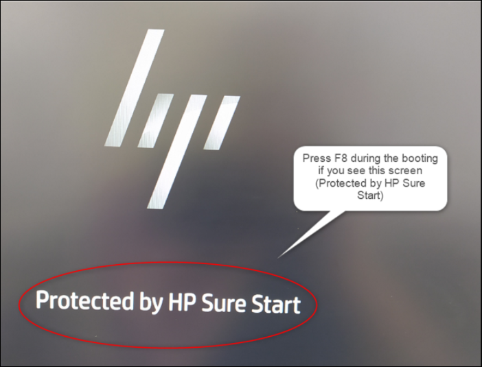 11 How to Back-up and Restore the DICENTIS Server System (wired).png