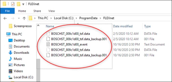 29 How to Back-up and Restore the DICENTIS Server System (wired).png