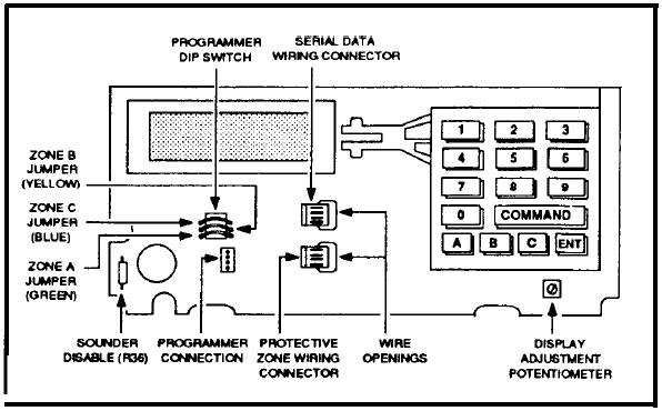 D636 Keypad circuit board.png