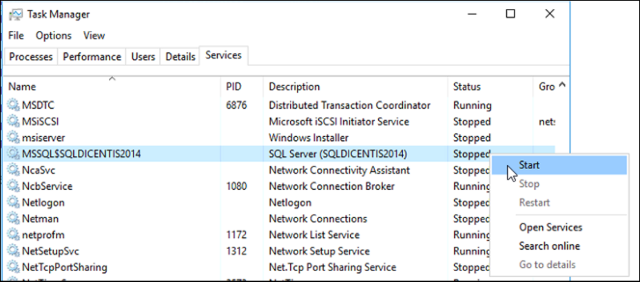 49 How to Back-up and Restore the DICENTIS Server System (wired).png