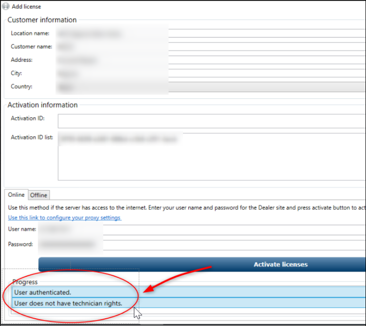 2 How to Return & Activate DICENTIS wired License (fulfillments).png