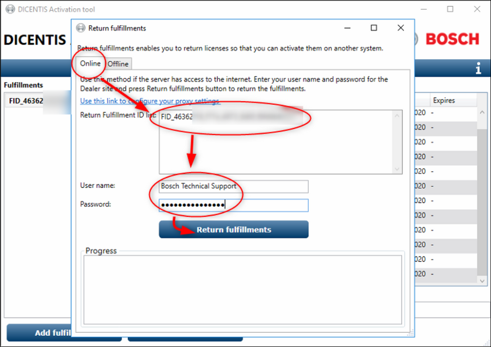 8 How to Return & Activate DICENTIS wired License (fulfillments).png