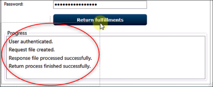 10 How to Return & Activate DICENTIS wired License (fulfillments).png