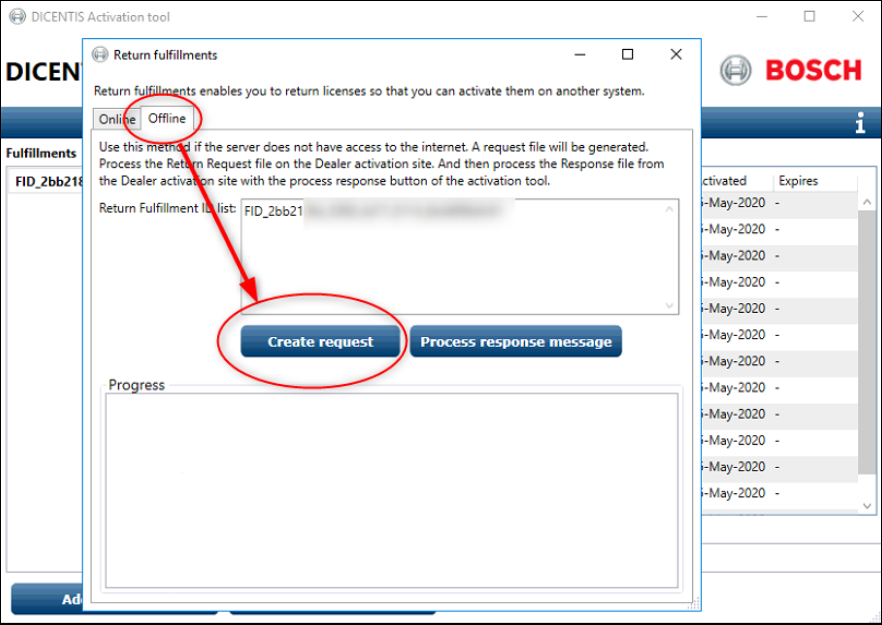 16 How to Return & Activate DICENTIS wired License (fulfillments).png