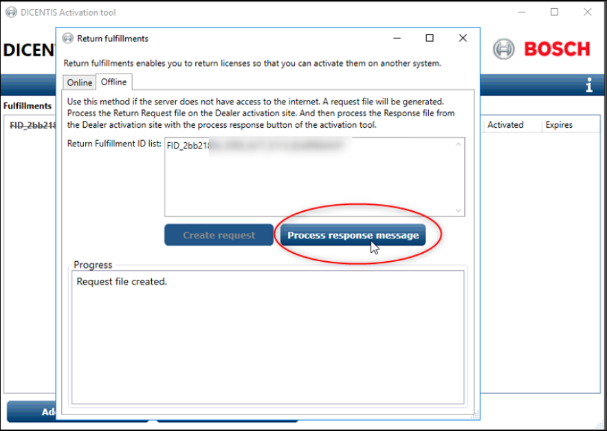 22 How to Return & Activate DICENTIS wired License (fulfillments).png
