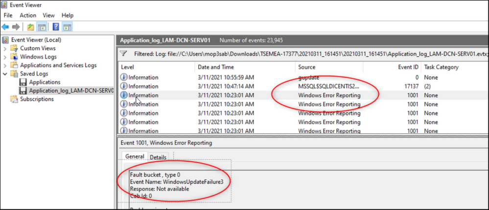1 How to automatically update Windows Server 2016 for DICENTIS (online - with internet connection).png