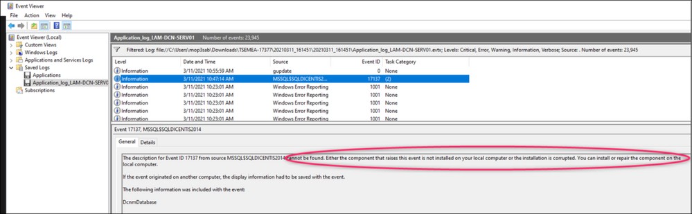 2 How to automatically update Windows Server 2016 for DICENTIS (online - with internet connection).png