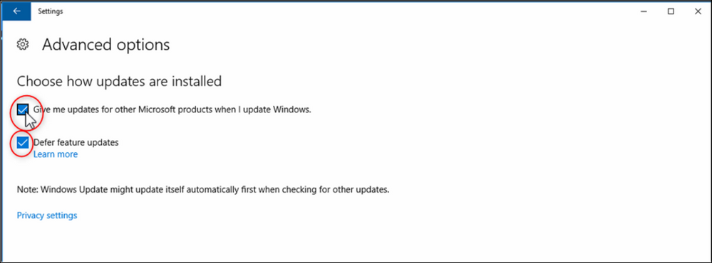 6 How to automatically update Windows Server 2016 for DICENTIS (online - with internet connection).png