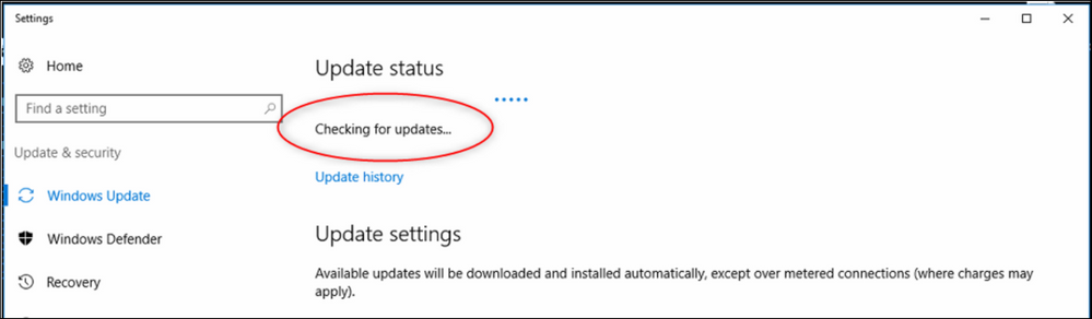 14 How to automatically update Windows Server 2016 for DICENTIS (online - with internet connection).png