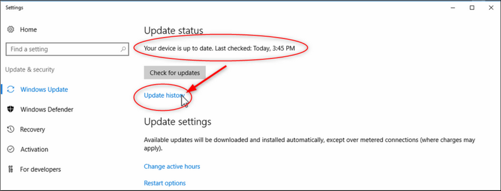 15 How to automatically update Windows Server 2016 for DICENTIS (online - with internet connection).png