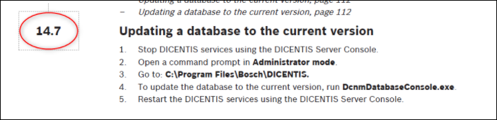 19 How to automatically update Windows Server 2016 for DICENTIS (online - with internet connection).png