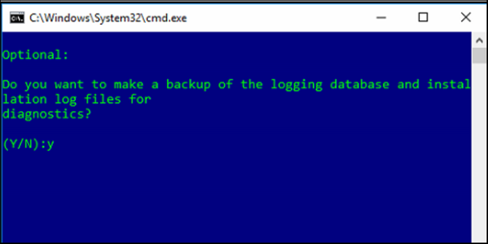 3 How to extract DICENTIS wired system log files for deeper analysis using DicentisDatabaseBackup.bat.png