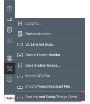 5 How to deploy 3rd party Apps with an offline system (INTEOX) using Configuration Manager.png