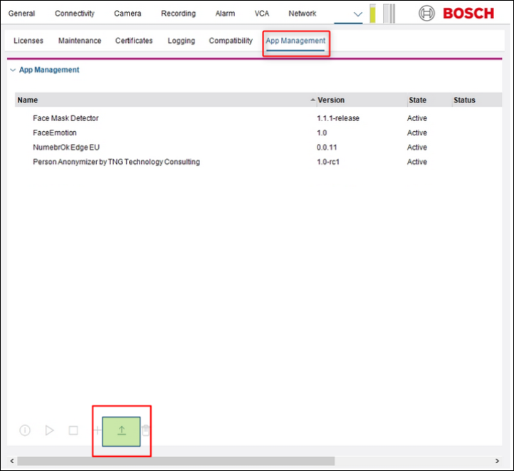 10 How to deploy 3rd party Apps with an offline system (INTEOX) using Configuration Manager.png