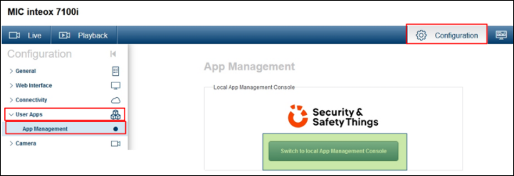 17 How to deploy 3rd party Apps with an offline system (INTEOX) using Configuration Manager.png