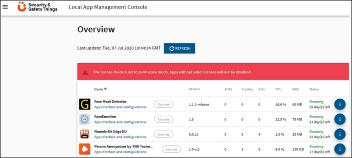 18 How to deploy 3rd party Apps with an offline system (INTEOX) using Configuration Manager.png