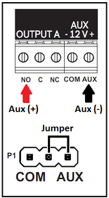 Aux Power Config.png