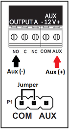 Aux Common Config.png