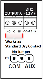 Dry Contact Config.png