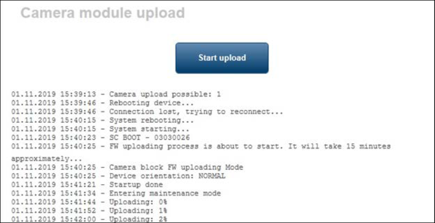 3 MIC IP 7000i 9000i Bosch camera - Camera Block Firmware Upgrade for Firmware 7.60.0118 and higher.png