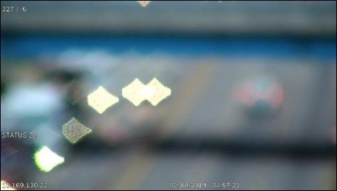 1 MIC IP 7000i9000i Bosch camera- Video Optimization (Bright Light Focus).png