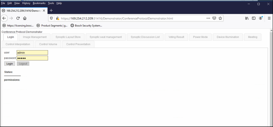 2 WebSocket test for DICENTIS wired refering to Conference Protocol and custome made platforms (Synoptic Webview).png