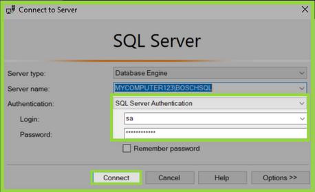 SQL Server Authentication login.png