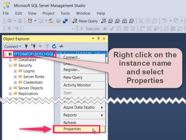SQL Server Instance Properties.png