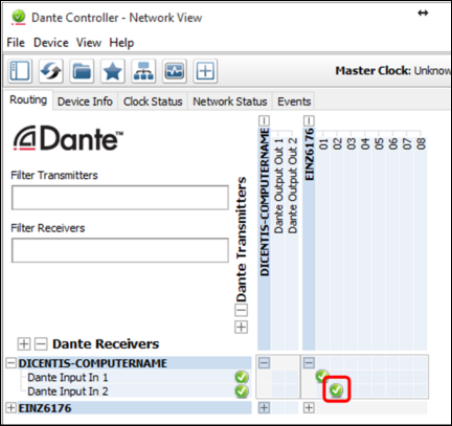 5 How to configure Dicentis wired floor audio stream via Dante and activate multiple language streams.png