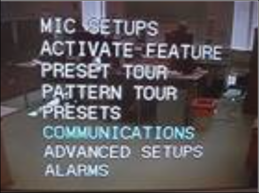 16 How to upgrade the MIC Camera 500 series.png