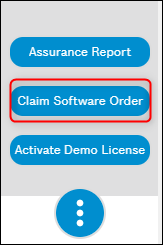 8 How to activate a new BVMS 11.0 license.png