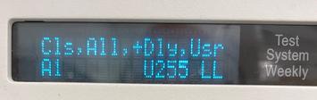 CMD1 CMD1 Arm User 255.png