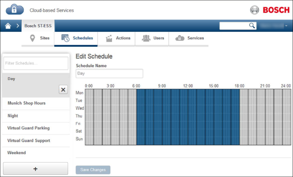 3 How to set up a Smart Notification service in Bosch Cloud-based Services Configuration website.png