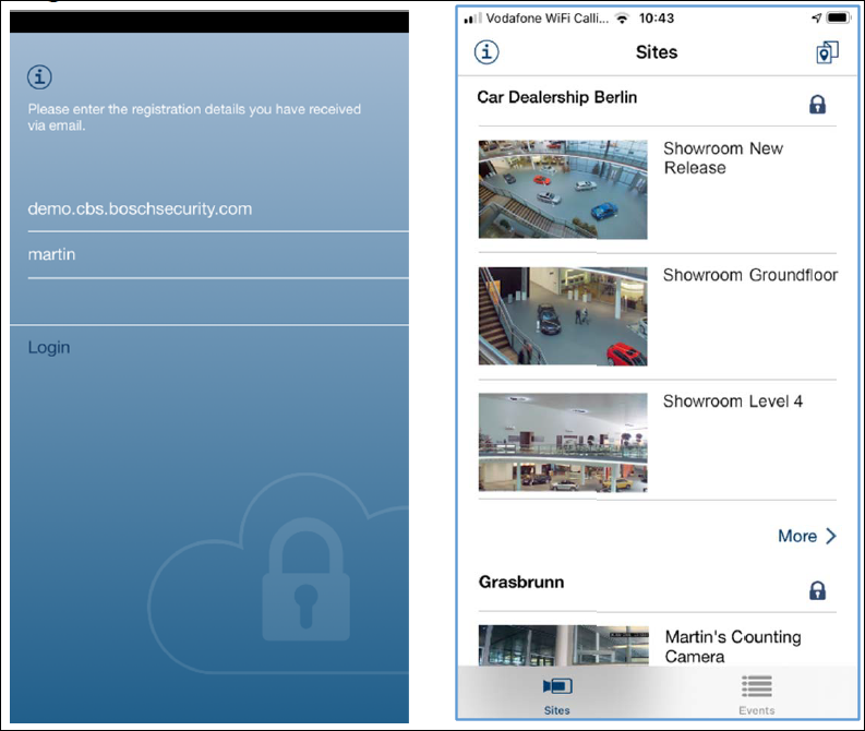15 How to set up a Smart Notification service in Bosch Cloud-based Services Configuration website.png