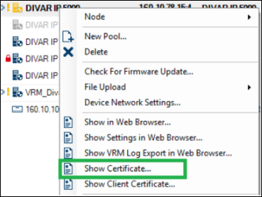 3 How to update Certificate on IP Camera's & VRM Servers.png