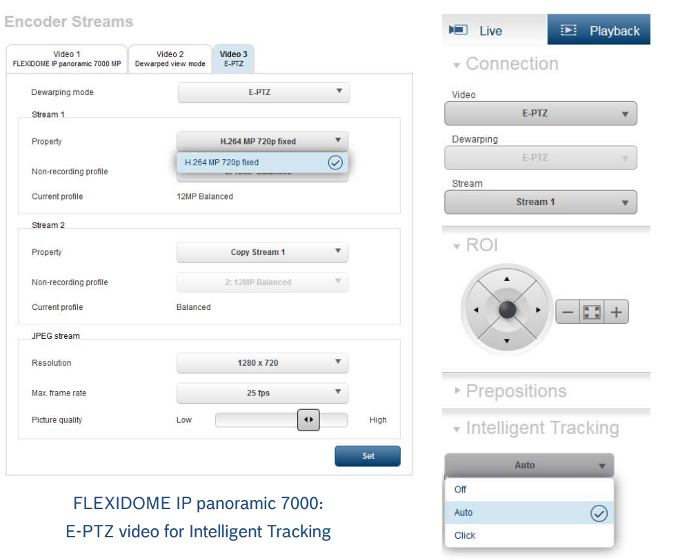 7 How to configure Intelligent Tracking for Bosch cameras.png