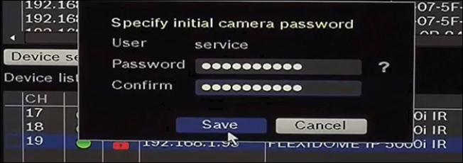 3 Fix IP cameras when they cannot be connected to the Divar network 2000.png