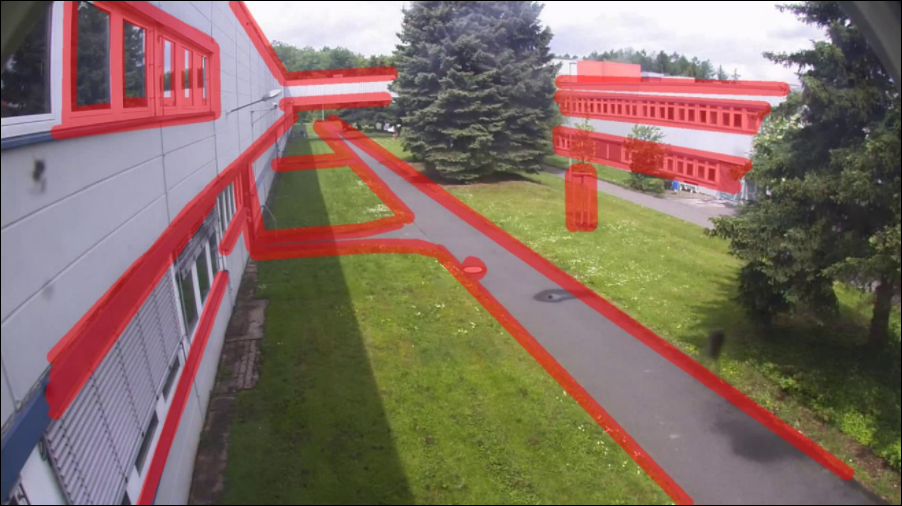 4 How to configure Bosch camera tamper detection.png