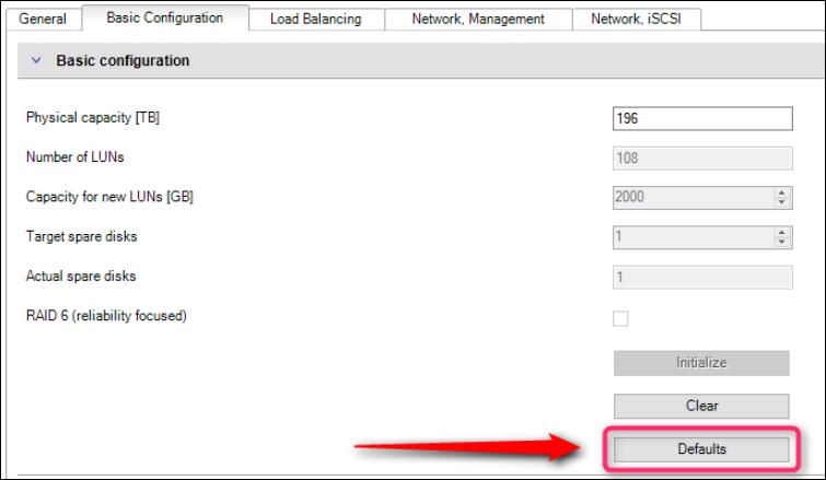1 How to factory default a BOSCH DSA E-Series  NetApp E-Series (e.g. E2700, E2800 etc).png