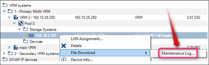 2 How to factory default a BOSCH DSA E-Series  NetApp E-Series (e.g. E2700, E2800 etc).png