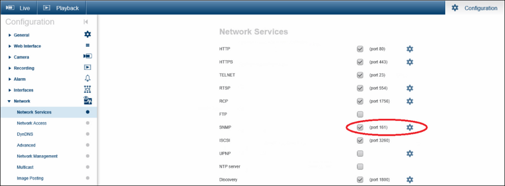 How to change SNMP Community string for Bosch cameras.png